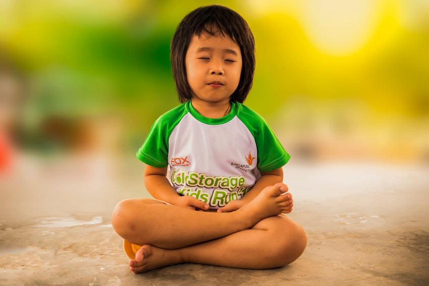 медитации, для развития, на раскрытие, интуиции, видео, музыка